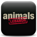 Animals Lebanon