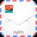 Daum Mail - Mail app lycos mail
