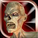Zombie Inc TD