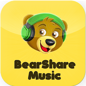 BearShare Music free music downloads bearshare