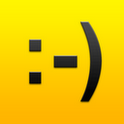 Text smileys and Emoticons