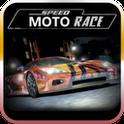 Speed Moto Race
