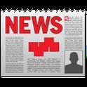 TU Graz Newsreader