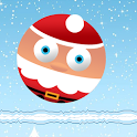 Christmas Bounce Game super bounce out game