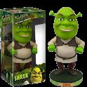 Car Home Shrek Free