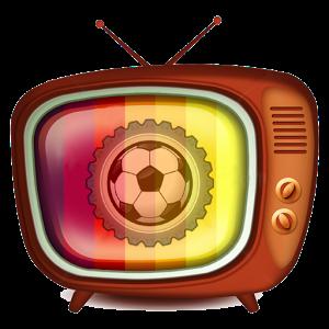 Football Live Stream 2013