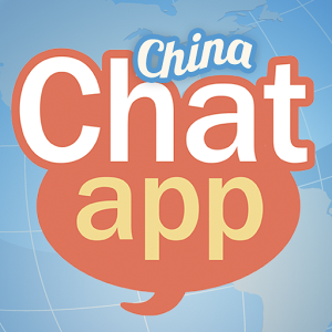 China ChatApp - China Chat china play