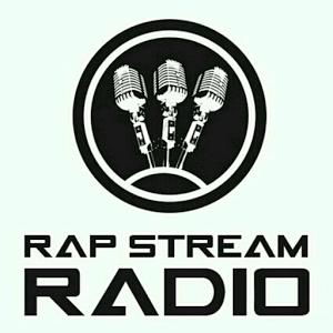 RapStreamRadio HipHop Radio