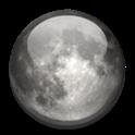 Moon Brisbane