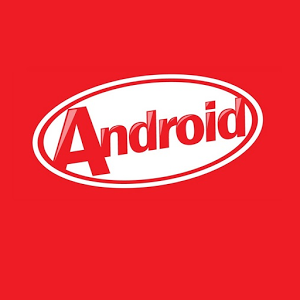 Android 4.4 KitKat Wallpapers android information kitkat