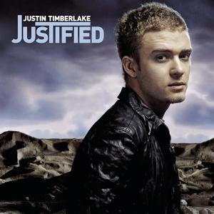 Justin Timberlake Lyrics