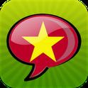 Learn Vietnamese Phrasebook italian learn vietnamese
