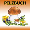pilzbuch