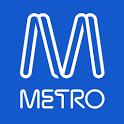 metroNotify