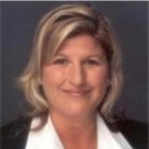 Cynthia Cashner Real Estate Ap