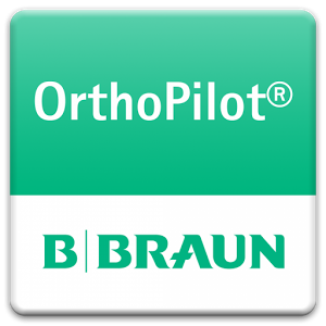Aesculap® OrthoPilot®