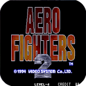 Air Fighters 2 fighters