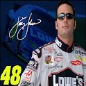 Jimmie Johnson Fan App jimmie johnson wallpaper