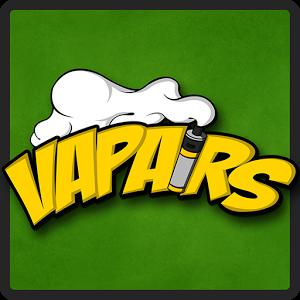 Vapairs