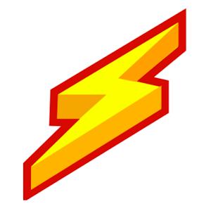 Lightning Fast Launcher