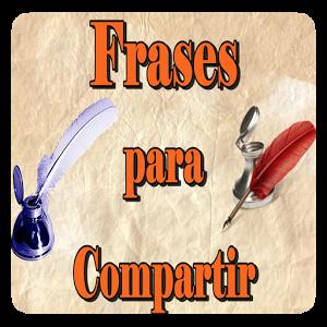 Phrases to share phrasebook phrases