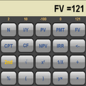 Financial Calculator (prepaid)