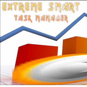 Extreme Smart Task Manager v2