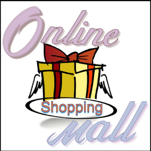 Discount Shopping Mall community mall shopping