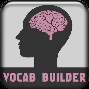Vocab Builder: GRE (Full)
