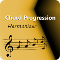 Chord Progression Harmonizer free age progression software