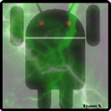 AnDroid All-In-One (Opt) FREE