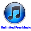 Free Music MP3 Song Downloader