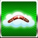 Addictive Boomerang boomerang tv channel