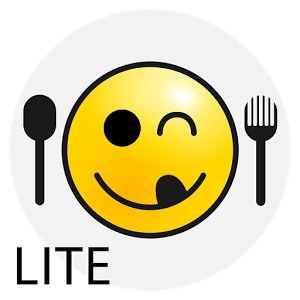 Find Meal For me (LITE)