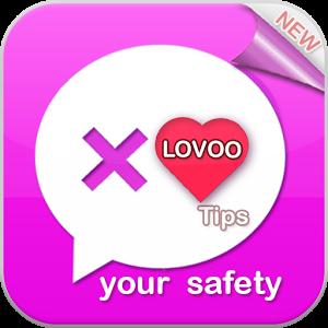 LOVOO - People like you