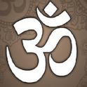 Hindu Devotional mantras