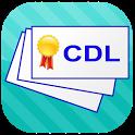 CDL Flashcards flashcards