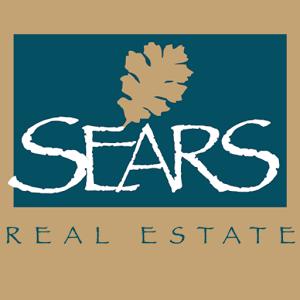 Sears Real Estate Mobile estate mobile shing