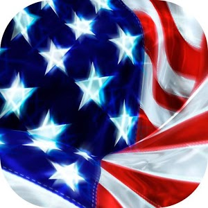 Welcome to USA || HD Photos photos widget