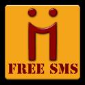 Free SMS Gateway India