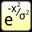 Programmable Calculator
