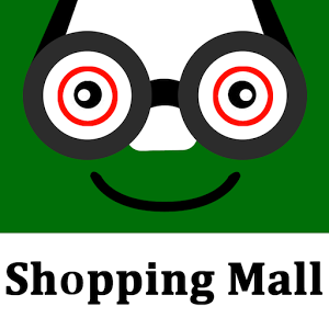 Shopping Mall Finder community mall shopping
