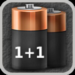 1+1 Battery Saver
