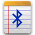 Bluetooth Reminder