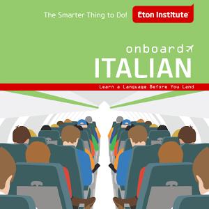 Onboard Italian Phrasebook italian phrasebook phrases