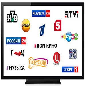World Live Tv Channels