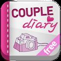 Couple Photo Diary (Free)