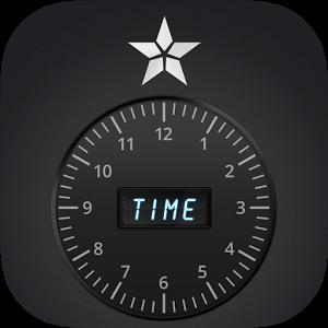 TimeLock PRO - Secure Vault
