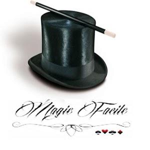 Apprendre la magie !