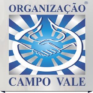 Campo Vale calculator campo